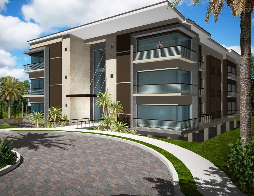 Tierras del cafe constructora costa rica mcd arquitectos for Arquitectos costa rica